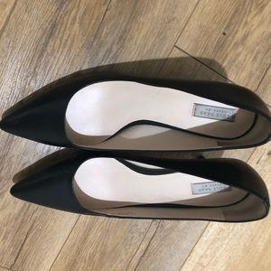 Cole Haan Shoes - Cole Haan Womens Vesta pump heels, black 8